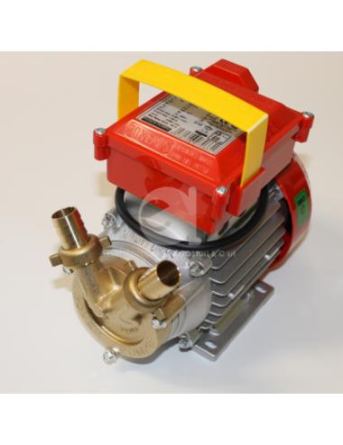 Elettropompa Rover BE-M 20