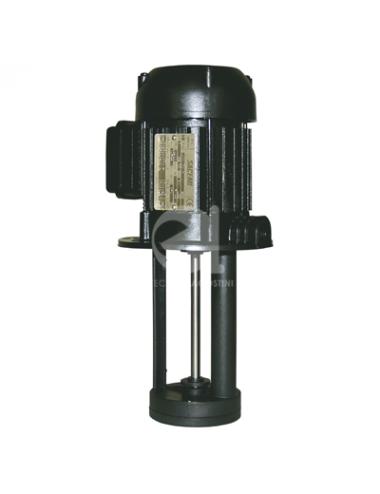 Pompa Sacemi IMM 50A P.80