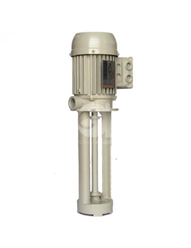 Pompa Sacemi SPV 18 P.350