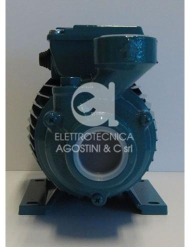 Elettropompa Calpeda CTM 60...