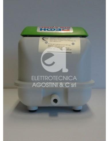 Soffiante Mapro JDK-S-100 a...