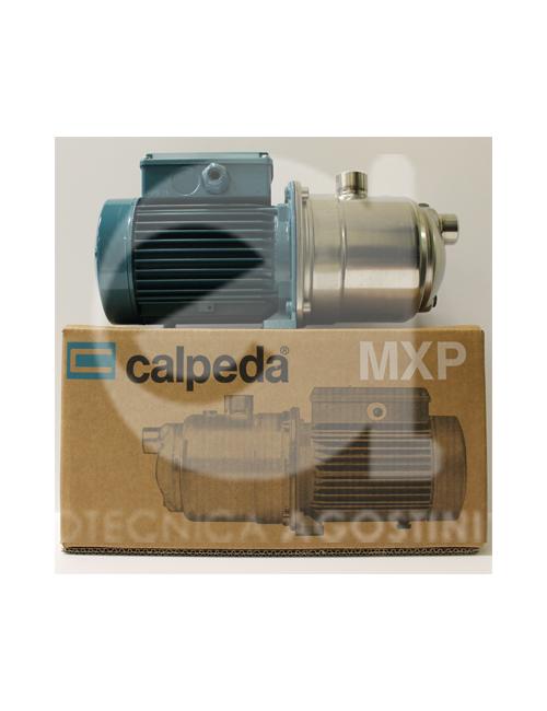 Elettropompa Calpeda MXPM...