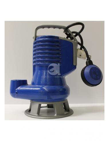 Elettropompa DG Blue 50 Hp...