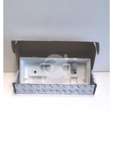 Kit di protezione Nexi-IP IP65