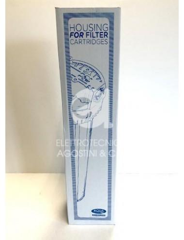 """Filtro Aqua 20"""" FP3 1"""""""