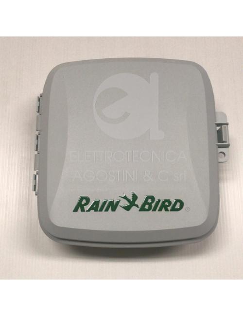 Programmatore Rain Bird 12...