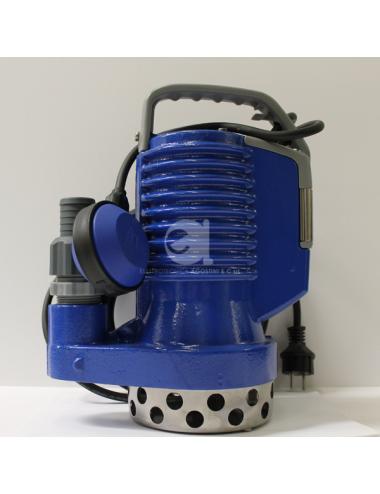DRBlue Pro HP 1,5 Kw 1,1 V.230