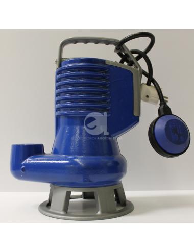 DGBlue Pro HP 1,5  Kw 1,1...