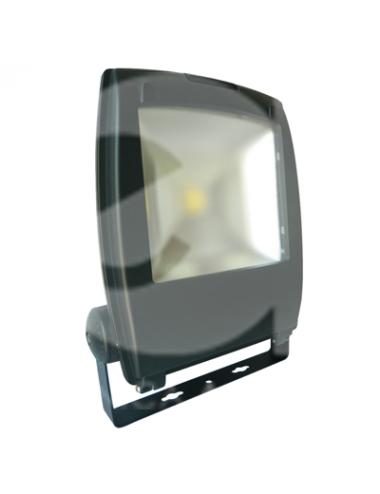 Proiettore 50W 230V IP65