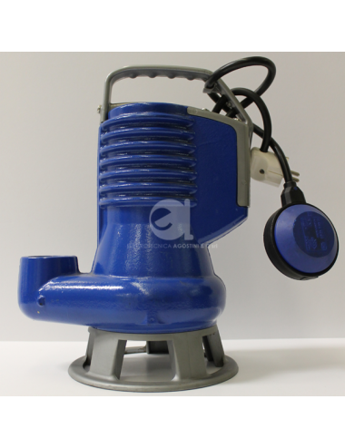 Elettropompa DG Blue 75 HP...