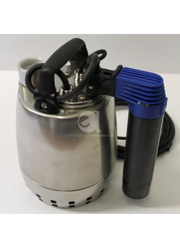 Elettropompa Calpeda GXRM-9-GF 250W 230V