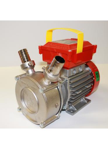 Elettropompa Rover Novax 20M
