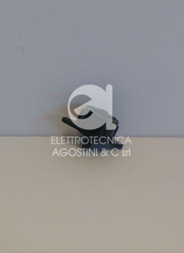 Kit N°30 Gocciolatori Euro Key 4 l/h