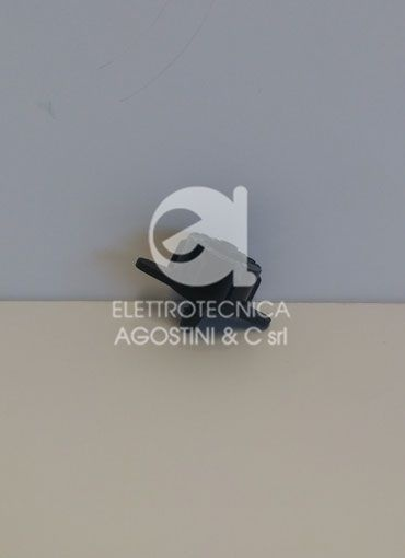 Kit N°30 Gocciolatori Euro Key 2 l/h (Base Blu)
