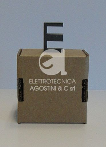 Nucleo ferro magnetico di ricambio per Inverter Wacs / Dab