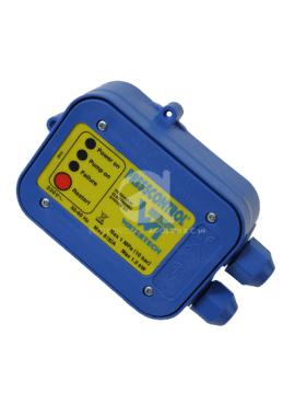 Scheda Elettronica Presscontrol Watertech