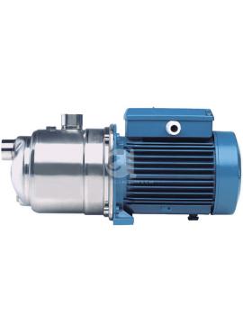 Elettropompa Calpeda MXPM 204/A - 0,75 HP Monofase (230 V)
