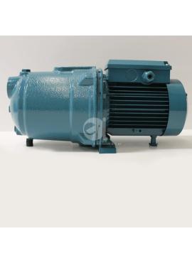 Elettropompa Calpeda MGPM 204 - 0,75 HP Monofase (230 V)