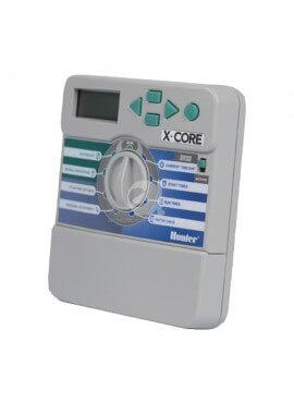 Programmatore Hunter XC 801 iE
