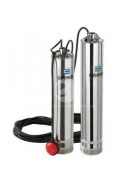 Elettropompa Calpeda MXSM 304 - 0,75HP (senza galleggiante)