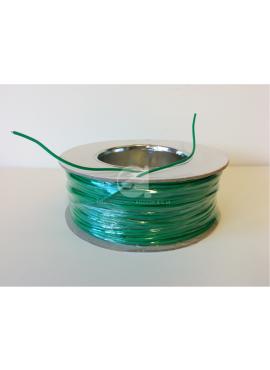 Bobina cavo mt.150 per Indego Bosch - Elettrotecnica Agostini & C. SRL