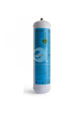 Bombola co2_2 - Elettrotecnica Agostini & C. SRL