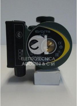 Circolatore Elettronico Dab Evosta 40-70/130