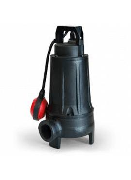 Pompa Dreno Compatta 2M 230V Vortex