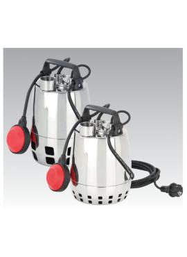 Elettropompa Calpeda GXRM09 250W 230V