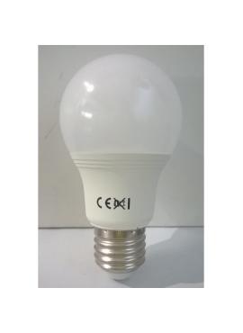 Lampada LED 10W E27 5000K
