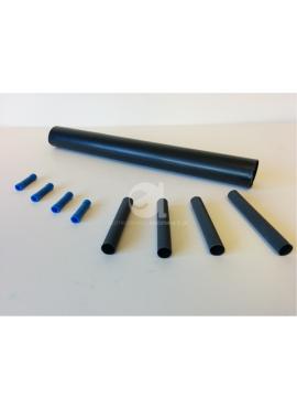 Kit giunzione stagna per pompe sommerse_1 - Elettrotecnica Agostini & C. SRL