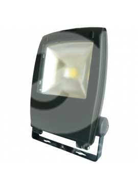 Proiettore 30W 230V IP65
