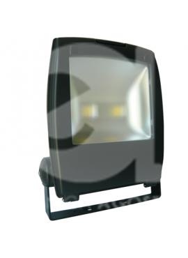Proiettore 100W 230V IP65