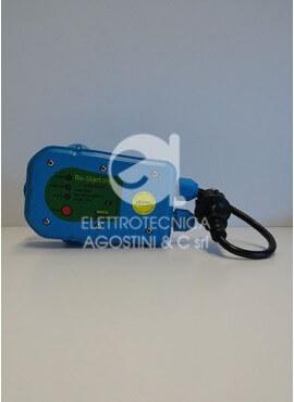 Scheda Elettronica di ricambio per pressoflussostato Restart Matic