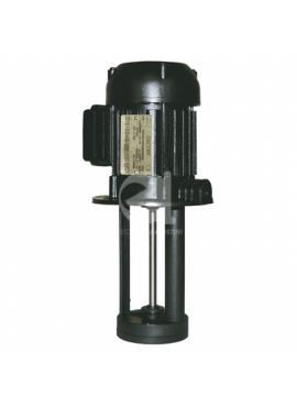 SACEMI IMM - Elettrotecnica Agostini