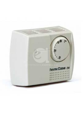 Termostato Elettromeccanico C16 Fantini e Cosmi