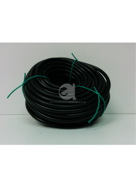20mt microtubo PVC 5,5x3mm