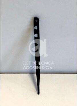 NR.250 ASTINE 2 FORI X MICROT