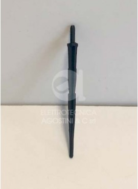 NR.500 Astine spruzzo Lt/H.25