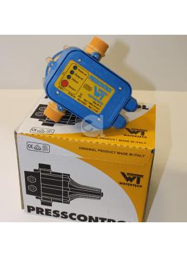Presscontrol