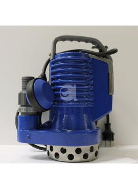 Elettropompa DR Blue 75 HP 0,75 Kw 0,55 V.230 + Gallegg.