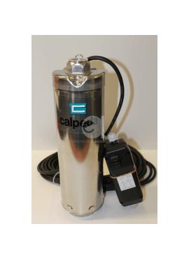 Elettropompa Calpeda MXSM 204