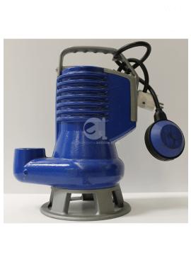 Elettropompa DG Blue 50 Hp 050 Kw. 0.37 V.230 + Gallegg.