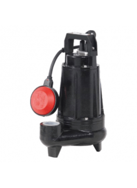 Pompa Dreno Compatta 1M 230V Vortex