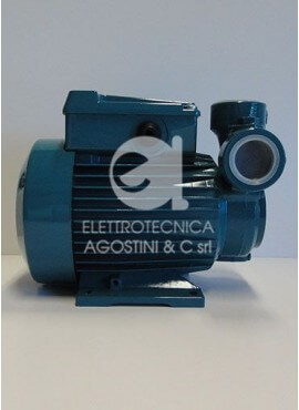 Elettropompa Calpeda CTM 61