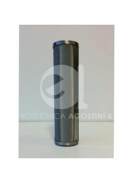 Cartuccia di ricambio Rete Inox 80 micron