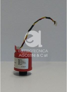 """Trasduttore """"sensore di pressione"""" di ricambio per Inverter Wacs / Dab"""