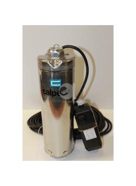 Elettropompa Calpeda MXSM 205
