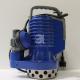 DRBlue HP 0,75 Kw 0,55 V.230