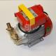 Elettropompa Rover 20CE